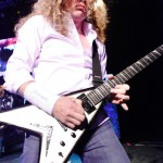 Megadeth_11-27-13_Fillmore 017