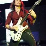 Megadeth_11-27-13_Fillmore 019