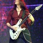 Megadeth_11-27-13_Fillmore 022