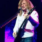 Megadeth_11-27-13_Fillmore 027