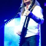 Megadeth_11-27-13_Fillmore 031
