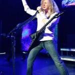 Megadeth_11-27-13_Fillmore 033