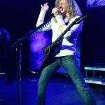 Megadeth_11-27-13_Fillmore 034