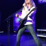 Megadeth_11-27-13_Fillmore 036
