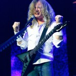 Megadeth_11-27-13_Fillmore 038