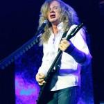 Megadeth_11-27-13_Fillmore 039