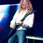 Megadeth_11-27-13_Fillmore 041