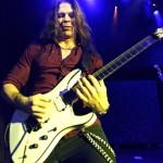 Megadeth_11-27-13_Fillmore 044