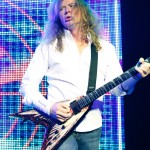 Megadeth_11-27-13_Fillmore 045