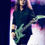 Megadeth_11-27-13_Fillmore 047
