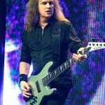 Megadeth_11-27-13_Fillmore 048