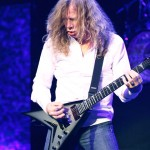 Megadeth_11-27-13_Fillmore 052