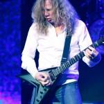 Megadeth_11-27-13_Fillmore 053