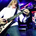 Megadeth_11-27-13_Fillmore   301