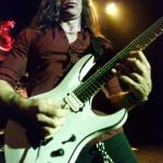 Megadeth_11-27-13_Fillmore 304
