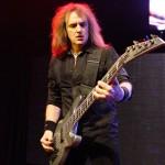 Megadeth_11-27-13_Fillmore 306