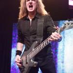Megadeth_11-27-13_Fillmore 308