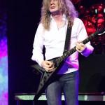 Megadeth_11-27-13_Fillmore 310