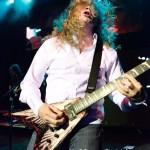 Megadeth_11-27-13_Fillmore 401