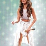Selena Gomez_11-26-13_Palace001