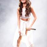 Selena Gomez_11-26-13_Palace003