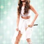 Selena Gomez_11-26-13_Palace004