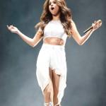 Selena Gomez_11-26-13_Palace007