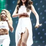 Selena Gomez_11-26-13_Palace013