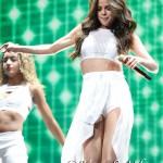 Selena Gomez_11-26-13_Palace014
