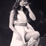 Selena Gomez_11-26-13_Palace018bw