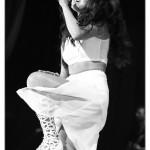 Selena Gomez_11-26-13_Palace021bw