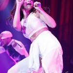 Selena Gomez_11-26-13_Palace022