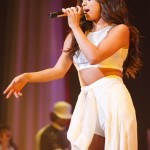 Selena Gomez_11-26-13_Palace026