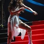 Selena Gomez_11-26-13_Palace027