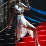 Selena Gomez_11-26-13_Palace028