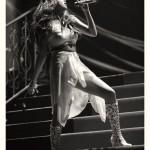 Selena Gomez_11-26-13_Palace028bw