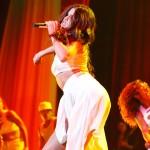 Selena Gomez_11-26-13_Palace040