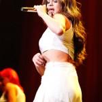 Selena Gomez_11-26-13_Palace048
