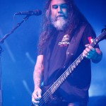 Slayer_11-16-13_Fillmore Det001