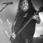 Slayer_11-16-13_Fillmore Det002