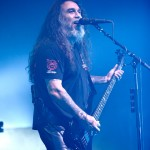 Slayer_11-16-13_Fillmore Det003