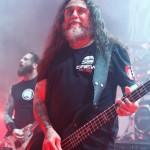 Slayer_11-16-13_Fillmore Det004