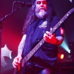Slayer_11-16-13_Fillmore Det008