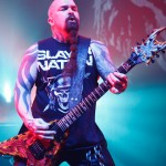 Slayer_11-16-13_Fillmore Det011