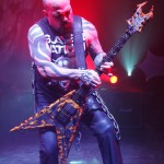 Slayer_11-16-13_Fillmore Det017