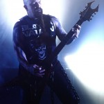 Slayer_11-16-13_Fillmore Det020