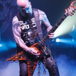 Slayer_11-16-13_Fillmore Det026