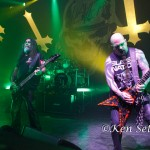 Slayer_11-16-13_Fillmore Det033