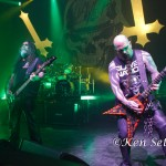 Slayer_11-16-13_Fillmore Det038