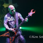 Slayer_11-16-13_Fillmore Det043